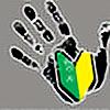 badredine-salem's avatar