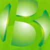 badronoss2's avatar