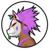 Badrust's avatar
