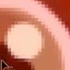 Badsamurai918's avatar