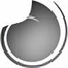 badseyboy's avatar