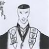 BadSharkBlackhand's avatar