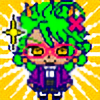 BADsketching's avatar