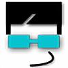 BadSoldier's avatar