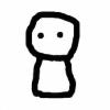 badsprite's avatar