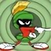 BadStar-D's avatar