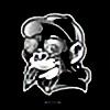 badsyxn's avatar
