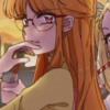 BadTimeKid356's avatar