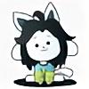 badtimetem's avatar