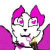 BadTimeTim's avatar