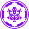 Badtothebone28's avatar