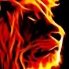 badtouch90's avatar