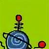 BadTrash's avatar