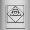 baduglymonkey's avatar
