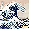 BADunn's avatar