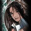 baduolanen's avatar