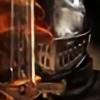 Badusai's avatar