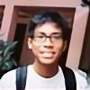 baduthitam's avatar