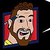 Baduwax's avatar