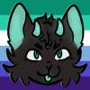 badwilds's avatar