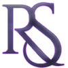 BadWolf-RP's avatar