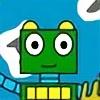 Badwolf66's avatar