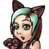 BadWolf98's avatar