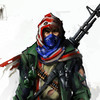 BadwolfBlaze's avatar