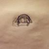 Badwolfgirl1's avatar