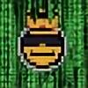 BadWolfTony's avatar