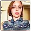 BadxRain's avatar