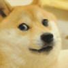 badzter09's avatar