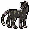 BAE-MON's avatar