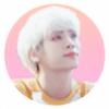 baecyun's avatar
