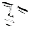baedopts's avatar