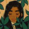 baeduxai's avatar