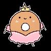 baegels's avatar