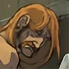 BaegTobar's avatar
