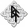 baehrserker's avatar