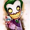 Baejiose's avatar