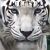 baek75's avatar
