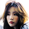 Baekcon's avatar