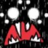 Baekgrippa's avatar