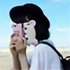 baekhyunies's avatar