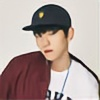 baekhyunisabrat's avatar