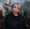 baekhyunism's avatar