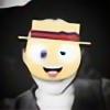 Baekon123's avatar