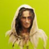 baelfired's avatar
