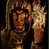 BaelRathLian's avatar
