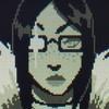 baenling's avatar